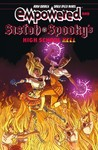 Empowered & Sistah Spooky's High School Hell - Various (Paperback)