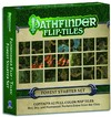 Pathfinder Flip-Tiles - Forest Starter Set (Role Playing Game)