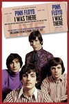 Pink Floyd I Was There - Richard Houghton (Paperback)