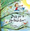 Day for a Hullabaloo - Philip De Vos (Hardcover)