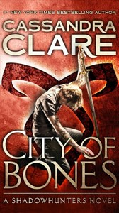 News - Latest Book Releases - New J R  Ward, Christine Feehan and
