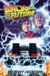 Back to the Future 1 - Bob Gale (Paperback)
