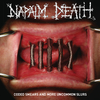 Napalm Death - Coded Smears and More Uncommon Slurs (Vinyl)