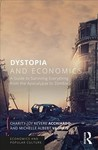 Dystopia and Economics (Paperback)