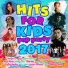 Hits For Kids: Pop Party 2017 / Various (CD)