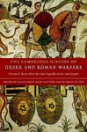 The Cambridge History of Greek and Roman Warfare - Philip Sabin (Hardcover)