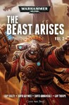 The Beast Arises - Guy Haley (Paperback)