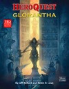 HeroQuest Glorantha (Role Playing Game)