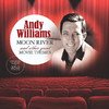 Andy Williams - Moon River & Other Great Movie Themes (Vinyl)