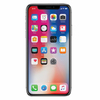 Macally - Tempered Glass Screen Protector - Iphone X