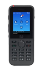 Cisco 8821 Wireless Handset