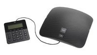 Cisco Unified IP Conference Phone 8831 - LCD Black IP phone