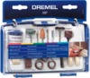 Dremel - 687 Multipurpose Accessory Set
