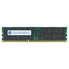 HP Enterprise 4GB DDR3 SDRAM 4GB DDR3 1333MHz ECC memory module