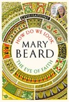 Civilisations - Mary Beard (Hardcover)