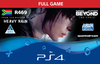 BEYOND: Two Souls (PS4 Download)
