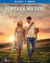 Forever My Girl (Region A Blu-ray)