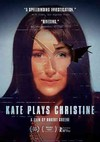 Kate Plays Christine (Region 1 DVD)