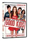Good Kids (Region 1 DVD)