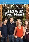 Lead With Your Heart (Region 1 DVD)