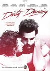 Dirty Dancing: Television Special (Region 1 DVD)