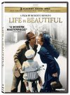 Life Is Beautiful (Region 1 DVD)