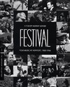 Criterion Collection: Festival (Region A Blu-ray)