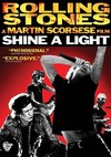 Shine a Light (Region 1 DVD)