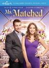 Ms Matched (Region 1 DVD)
