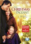 Christmas Pageant (Region 1 DVD)