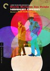 Midnight Cowboy (Region 1 DVD)