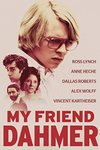 My Friend Dahmer (Region A Blu-ray)