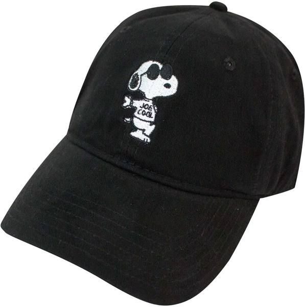 f2bc048f441 Snoopy Joe Cool Dad Hat - Merch Online
