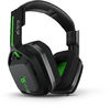 ASTRO GAMING - A20 Headset - Grey/Green
