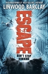 Escape - Linwood Barclay (Paperback)