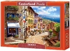Castorland - Afternoon in Nice Puzzle (3000 Pieces)