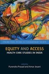 Equity and Access (Hardcover)