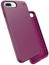 Speck Presidio Case for Apple iPhone 7 Plus - Pink and Purple