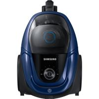 Samsung - Bagless Canister Vacuum Cleaner 1800W