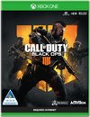 Call of Duty®: Black Ops 4 (Xbox One)