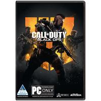 Call of Duty®: Black Ops 4 (PC Download)
