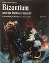Bizantium and the Northern Islands (Role Playing Game)
