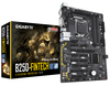 Gigabyte - GA-B250-FinTech Intel 6th Generation DDR4 12 Slot ATX Cryptomining Motherboard