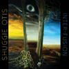 Shuggie Otis - Inter-Fusion (CD)