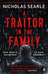 Traitor In the Family - Nicholas Searle (Paperback)
