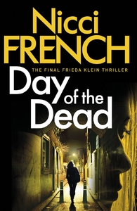 Day of the Dead - Nicci French (Hardcover)