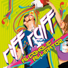 Riff Raff - Alcoholic Alligator (CD)
