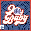 Various - Ministry of Sound: 90s Baby (CD)