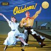 Various Artists - Oklahoma: 75th Anniversary / O.C.R. (Vinyl)