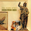 Ten Years After - Cricklewood Green (2017 Remaster) (CD)